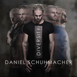 Daniel Schuhmacher