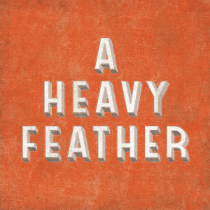 A Heavy Feather 歌手頭像
