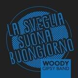 Woody Gipsy Band