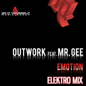 Outwork feat. Mr. Gee 歌手頭像