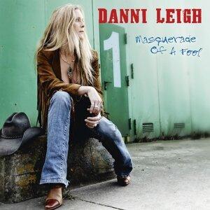 Danni Leigh 歌手頭像