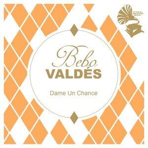 Bebo Valdés 歌手頭像
