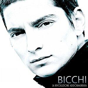 Bicchi 歌手頭像