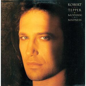 Robert Tepper 歌手頭像