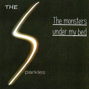 The Sparkles 歌手頭像
