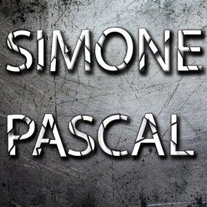 Simone Pascal 歌手頭像