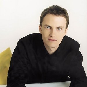 Alexandre Tharaud 歌手頭像