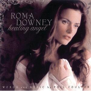 Roma Downey 歌手頭像