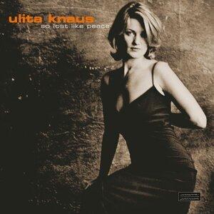 Ulita Knaus 歌手頭像