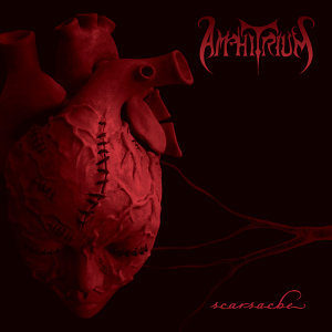 Amphitrium