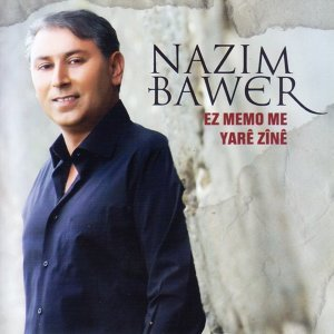 Nazım Bawer 歌手頭像