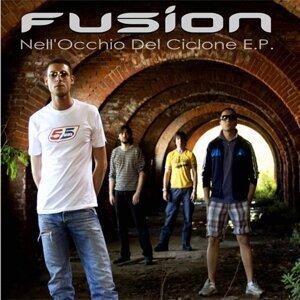 Fusion 歌手頭像