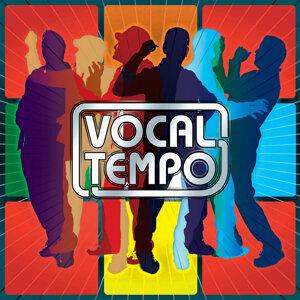 Vocal Tempo 歌手頭像