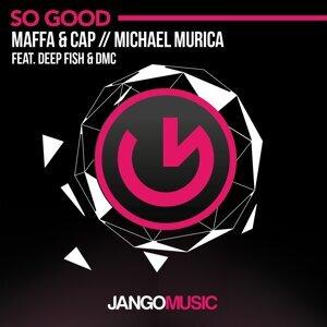 Maffa & Cap, Michael Murica 歌手頭像