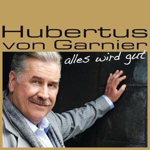 Hubertus von Garnier