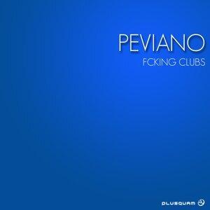 Peviano 歌手頭像