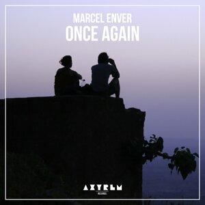 Marcel Enver 歌手頭像