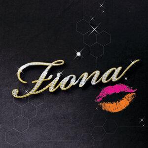 Fiona 歌手頭像