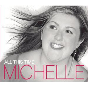 Michelle McManus 歌手頭像