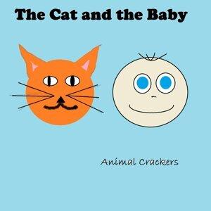 Animal Crackers 歌手頭像