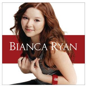 Bianca Ryan (比安卡莱恩) 歌手頭像