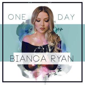 Bianca Ryan (比安卡莱恩)