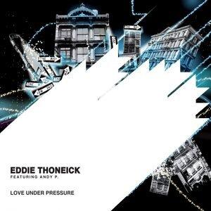 Eddie Thoneick 歌手頭像