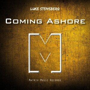 Luke Stensberg 歌手頭像