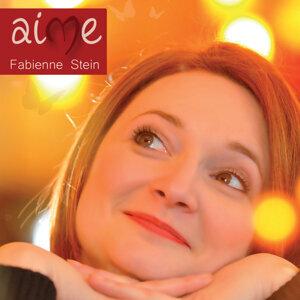 Fabienne Stein 歌手頭像