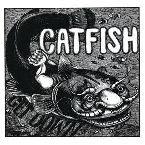 Catfish 歌手頭像