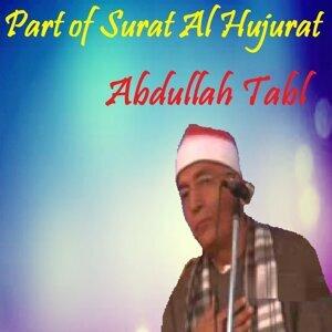 Abdullah Tabl 歌手頭像