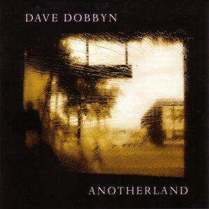 Dave Dobbyn 歌手頭像