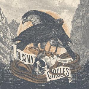 Russian Circles 歌手頭像