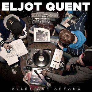 Eljot Quent