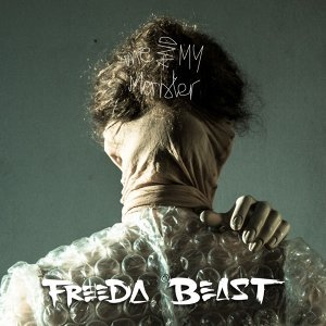 Freeda Beast 歌手頭像