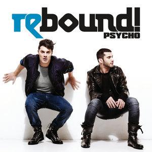 Rebound! 歌手頭像