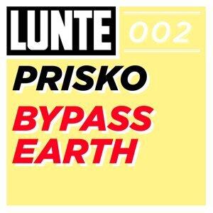 Prisko 歌手頭像