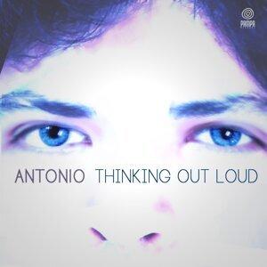 Antonio 歌手頭像