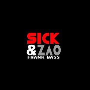 Frank Bass 歌手頭像