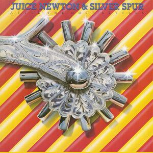 Juice Newton & Silver Spur 歌手頭像