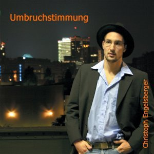 Christoph Engelsberger 歌手頭像