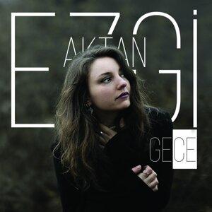 Ezgi Aktan 歌手頭像