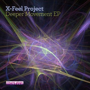 X-Feel Project 歌手頭像