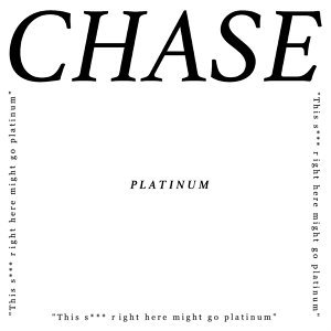 Chase 歌手頭像