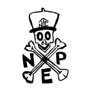 Nep 歌手頭像
