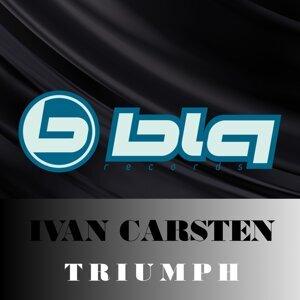 Ivan Carsten