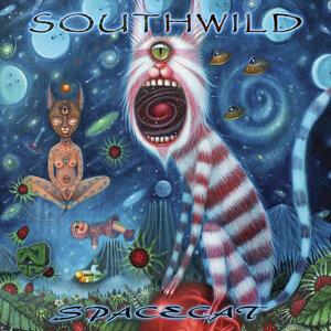 Southwild 歌手頭像