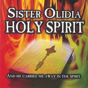 Sister Olidia 歌手頭像