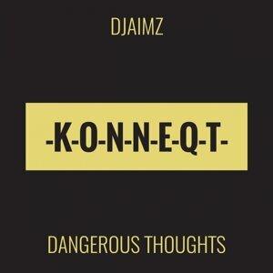DjaimZ 歌手頭像