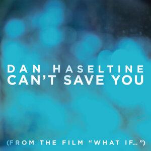 Dan Haseltine 歌手頭像
